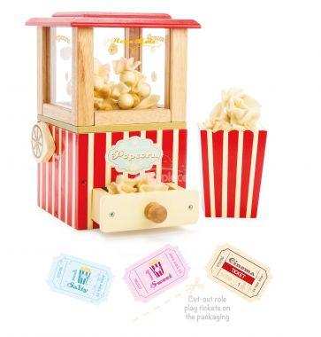 Popcornovač Le Toy Van