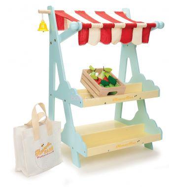 Prodejní stánek Le Toy Van Honeybake
