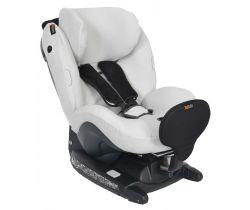 Letní potah na autosedačku BeSafe iZi Kid/Combi/Comfort Plus
