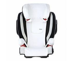 Letní potah Recaro Nova Is/Nova 2/Nova 2 Seatfix