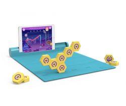 Logická hra k tabletu Shifu Plugo Link