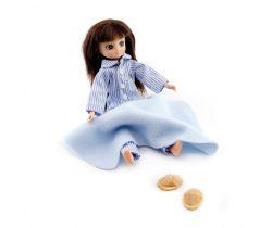 Oblečení pro panenku Lottie Pyžamová párty
