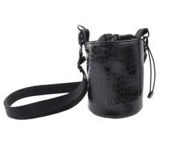 Batůžek/kabelka Lullalove Mini Bag