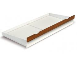 Lůžko pro hosty pro postel 200x90 cm Faktum Mókus