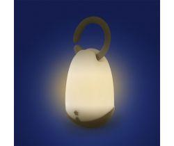 Magická lampička Pabobo Lumiblo