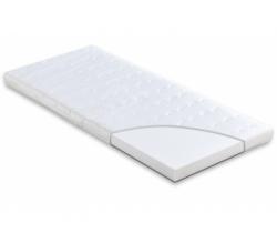 Matrace malá na míru Träumeland  Sleep Fresh do 50X100 cm