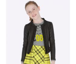 Bunda Mayoral Fashion Black