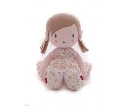 Měkká panenka Bizzi Growin Primrose