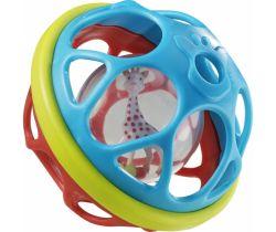 Měkký míček Vulli Sophie