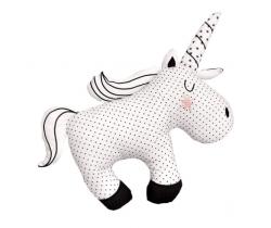 Měkký polštářek Bizzi Growin Unicorn