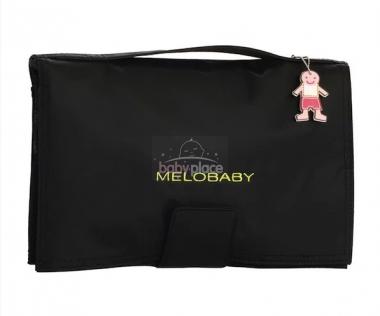 Melobaby přebalovací taška