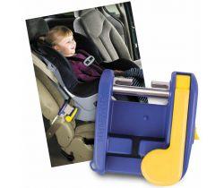 Pomůcka pro utažení pásu Sunshine Kids Mighty Tite