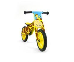 Milly Mally Duplo běhací kolo