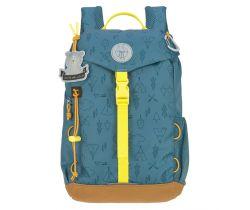 Dětský batoh Lässig Mini Backpack Adventure