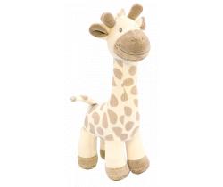 Moje žirafa - chrastítko My Teddy My giraffe