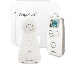 Monitor dechu a zvuku Angelcare AC403
