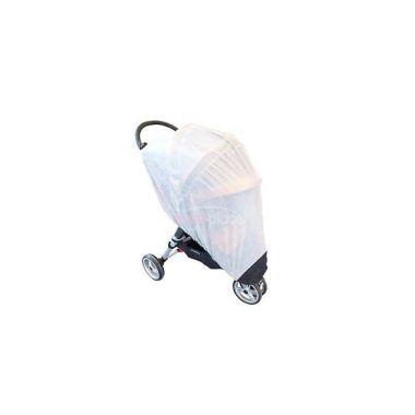 Moskytiéra Baby Jogger City Mini