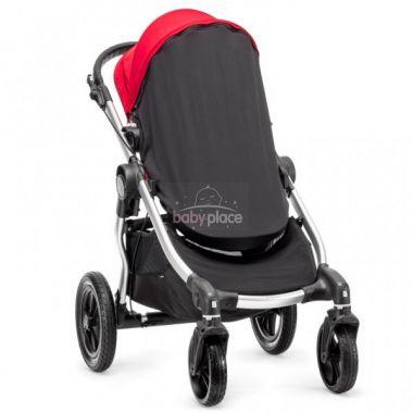 Moskytiéra Baby Jogger City Select