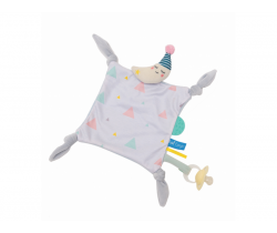 Muchláček Taf Toys Měsíček