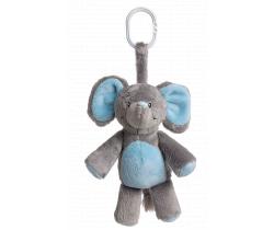 Můj první slon s melodií My Teddy My first elephant