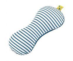 Multifunkční polštářek Babymoov Mum&B