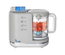 Multifunkční přístroj Bo Jungle Baby Food Processor 6v1