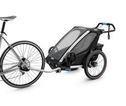 Multifunkční sportovní vozík Thule Chariot Sport1