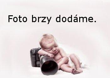 My Sweet Baby Dobrou Noc postýlka 120 x 60 cm