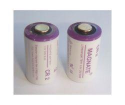 Náhradní baterie Respisense Data