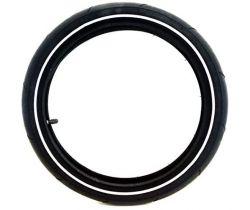 """Náhradní sestava pneumatik Thule R 16"""""""