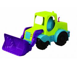 Nakladač B-Toys Loadie Loader