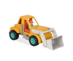 Nakladač B-Toys VROOM