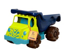 Nákladní auto B-Toys Colossal Cruisedr
