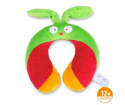 Nákrčník DIAGO Cuddly Bunny