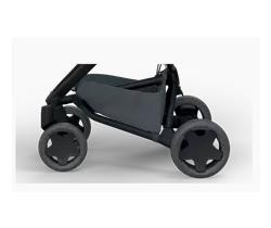 Nákupní košík Quinny Zapp Flex/Flex Plus/Xpress