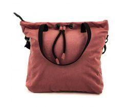 Nákupní taška Shellbag Pastelle Color Light