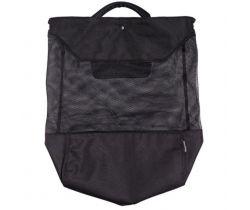 Nákupní taška XL Easywalker