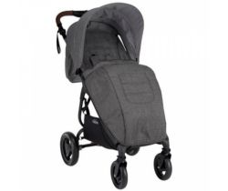 Nánožník Valco Baby Snap 4 Tailor Trend Made