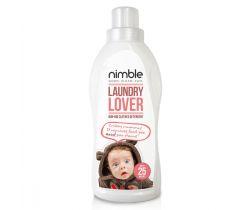 Prací gel Nimble Babies Non-Bio
