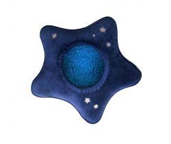 Noční světýlko Pabobo Star Projector Calm Ocean