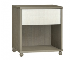 Noční stolek Faktum Holly Classic