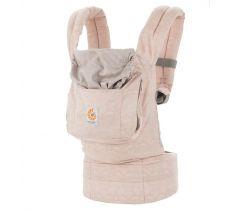 Nosítko na nošení dětí ErgoBaby Organic