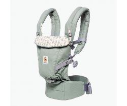 Nosítko pro dítě ErgoBaby Adapt