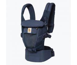Nosítko pro dítě ErgoBaby Adapt Cool Air Mesh