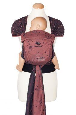 Nosítko pro dítě Manduca Twist