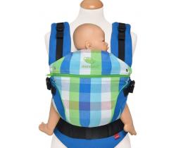Nosítko pro dítě Manduca Vivid