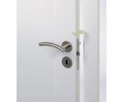 Ochrana proti přiskřípnutí prstů ve dveřích 2 ks Baby Dan