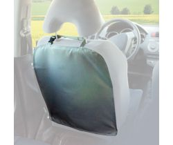 Ochrana sedadla proti okopávání DIAGO