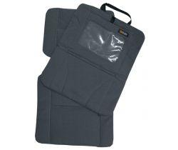 Ochranný potah Besafe Tablet & Seat Cover
