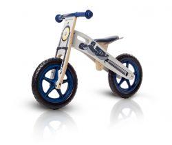 Odrážedlo Kinderkraft Runner Motorcycle